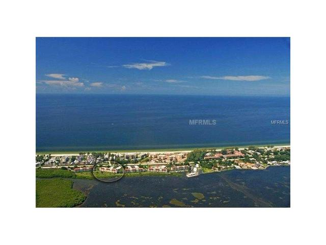 4780 Gulf Of Mexico Dr, Longboat Key, FL 34228