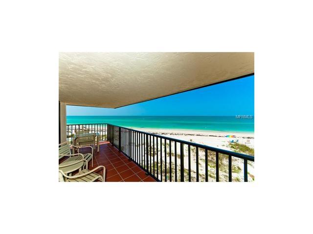 5808 Gulf Dr #209, Holmes Beach, FL 34217