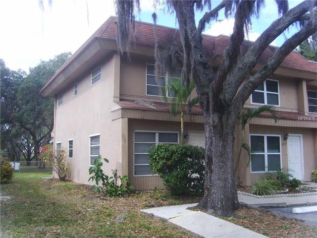 227 Amherst Ave #19, Sarasota, FL 34232