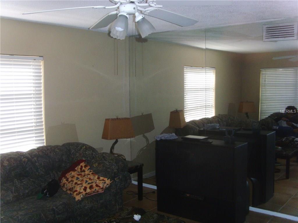 227 Amherst Avenue #19, Sarasota, FL 34232