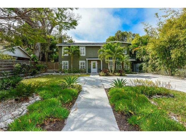 910 Virginia Dr, Sarasota, FL
