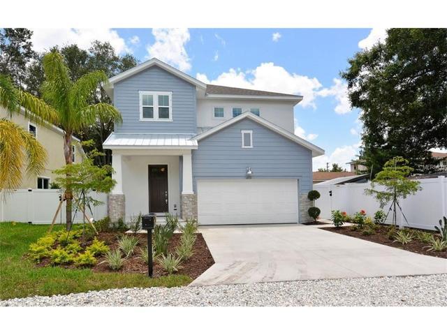 2719 Stanley Pl, Sarasota, FL 34239