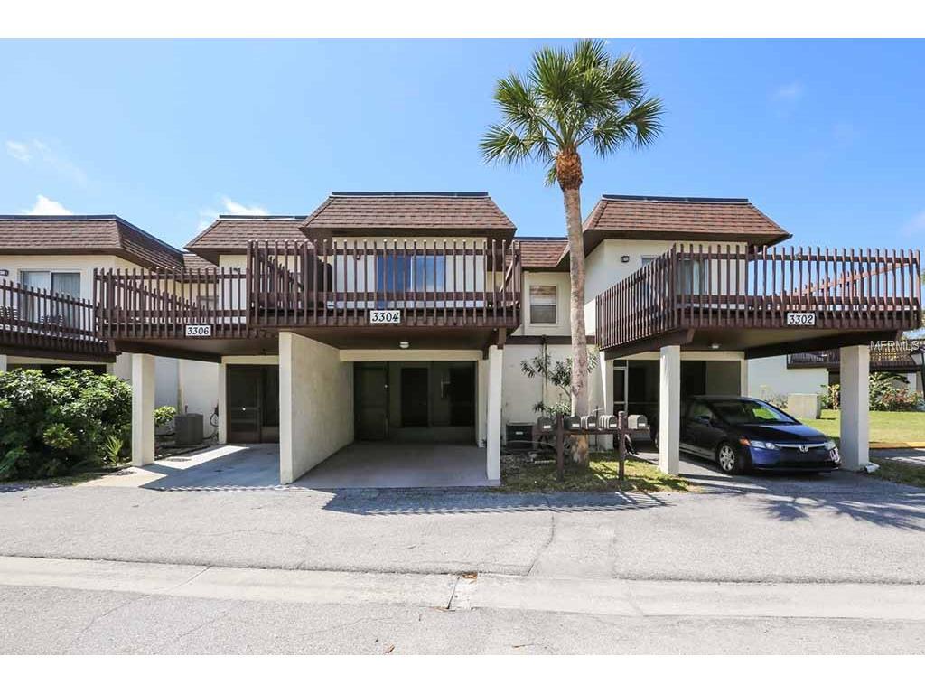 3304 Ramblewood Pl #APT 24D2, Sarasota, FL