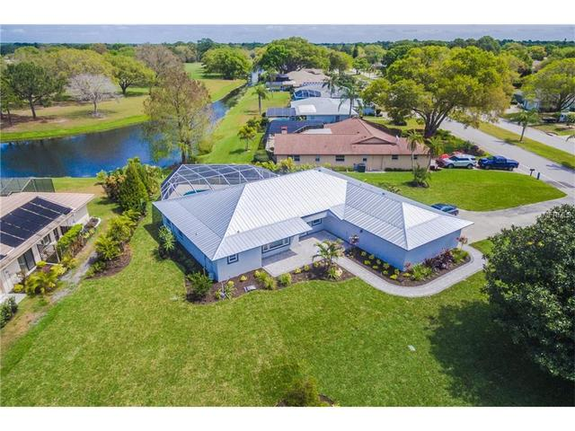 4857 Palm Aire Dr, Sarasota, FL