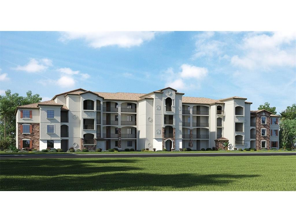 14544 Arbor Green Trl #112, Lakewood Ranch, FL 34202