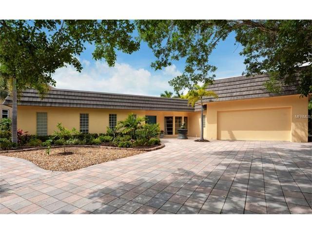 840 Siesta Key Cir, Sarasota, FL