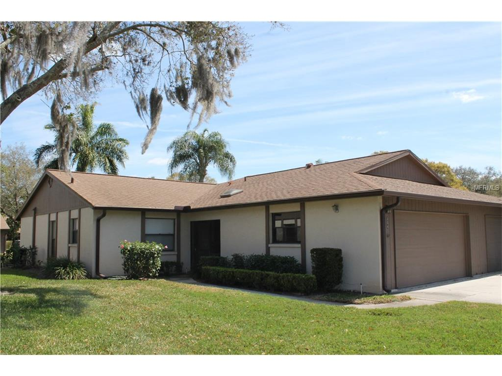 354 Oak Hill Dr #APT 38, Sarasota, FL