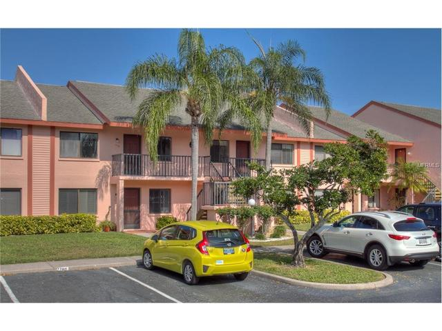 7786 Eagle Creek Dr #7786, Sarasota, FL 34243