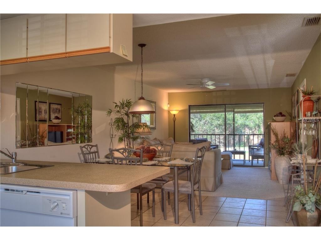 7786 Eagle Creek Drive #7786, Sarasota, FL 34243