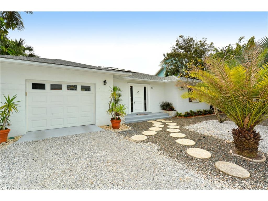113 Beach Avenue, Anna Maria, FL 34216