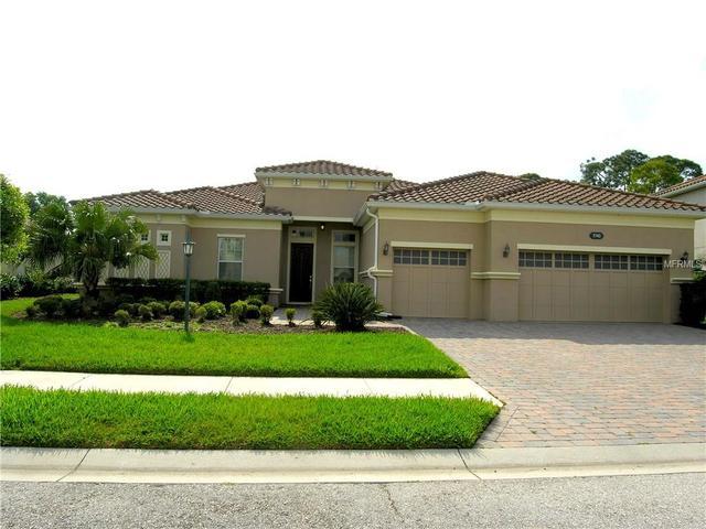 5740 Rock Dove Dr, Sarasota, FL