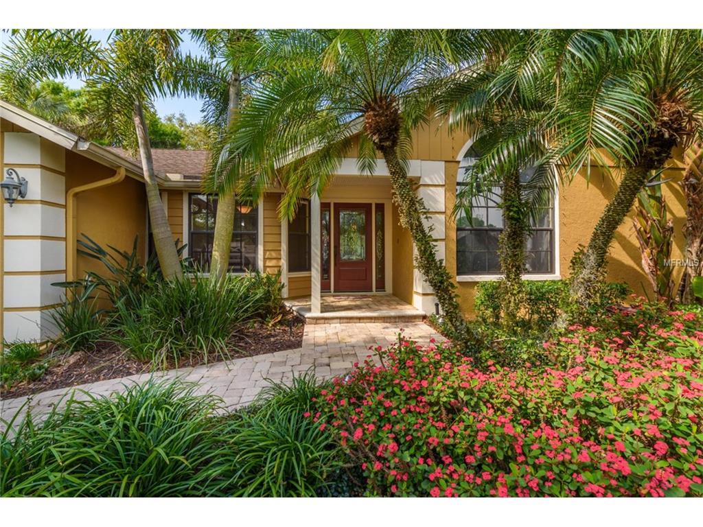 4538 Trails Dr, Sarasota, FL