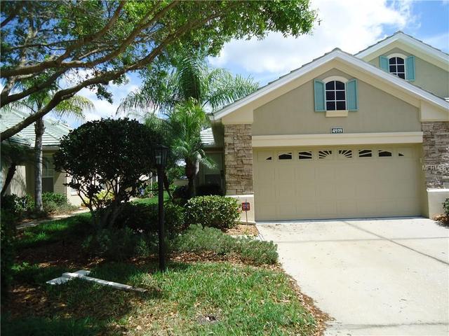 4919 Lakescene Pl, Sarasota, FL