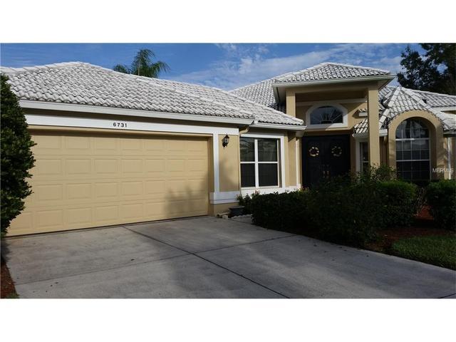 6731 Paseo Castille, Sarasota, FL