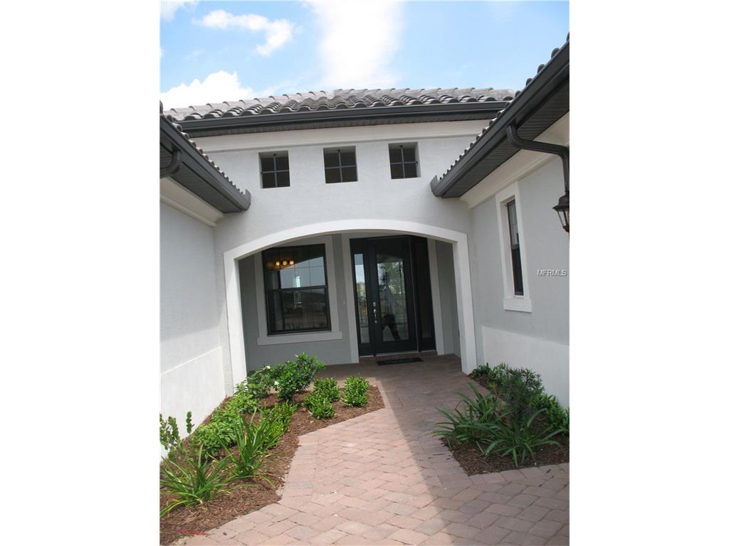 16316 Castle Park Terrace, Lakewood Ranch, FL 34202