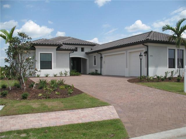 16316 Castle Park Ter, Lakewood Ranch, FL 34202