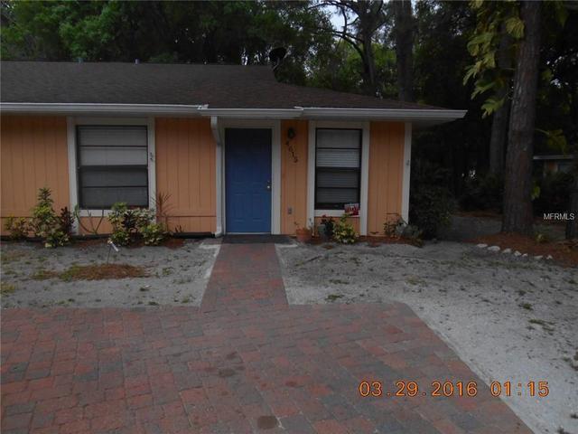 4615 Summerwind Dr #APT 8, Sarasota, FL