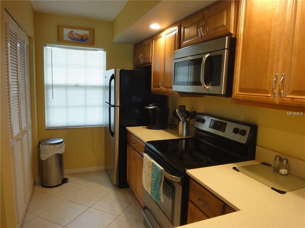 433 Cerromar Lane #434, Venice, FL 34293