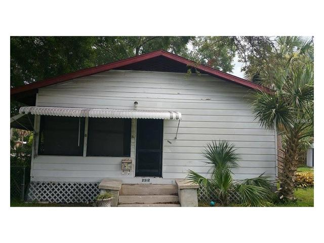2512 17th Ave W, Bradenton, FL 34205