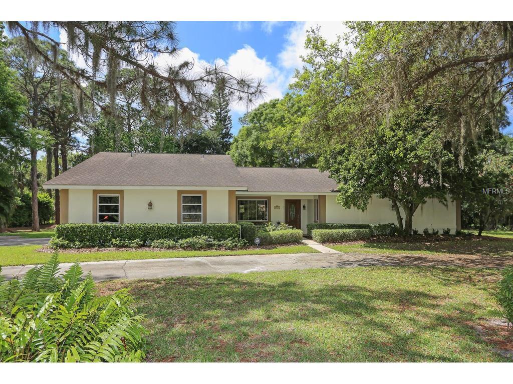 4910 Hidden Oaks Trl, Sarasota, FL