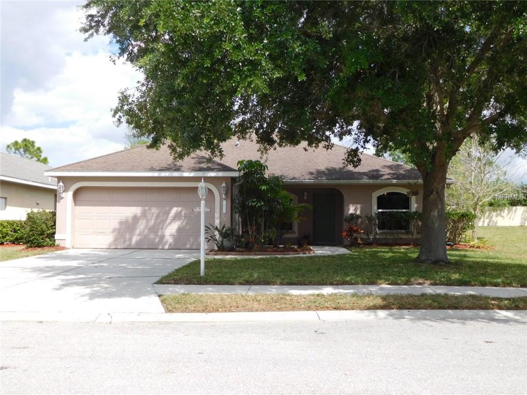 7935 50th Pl, Bradenton, FL