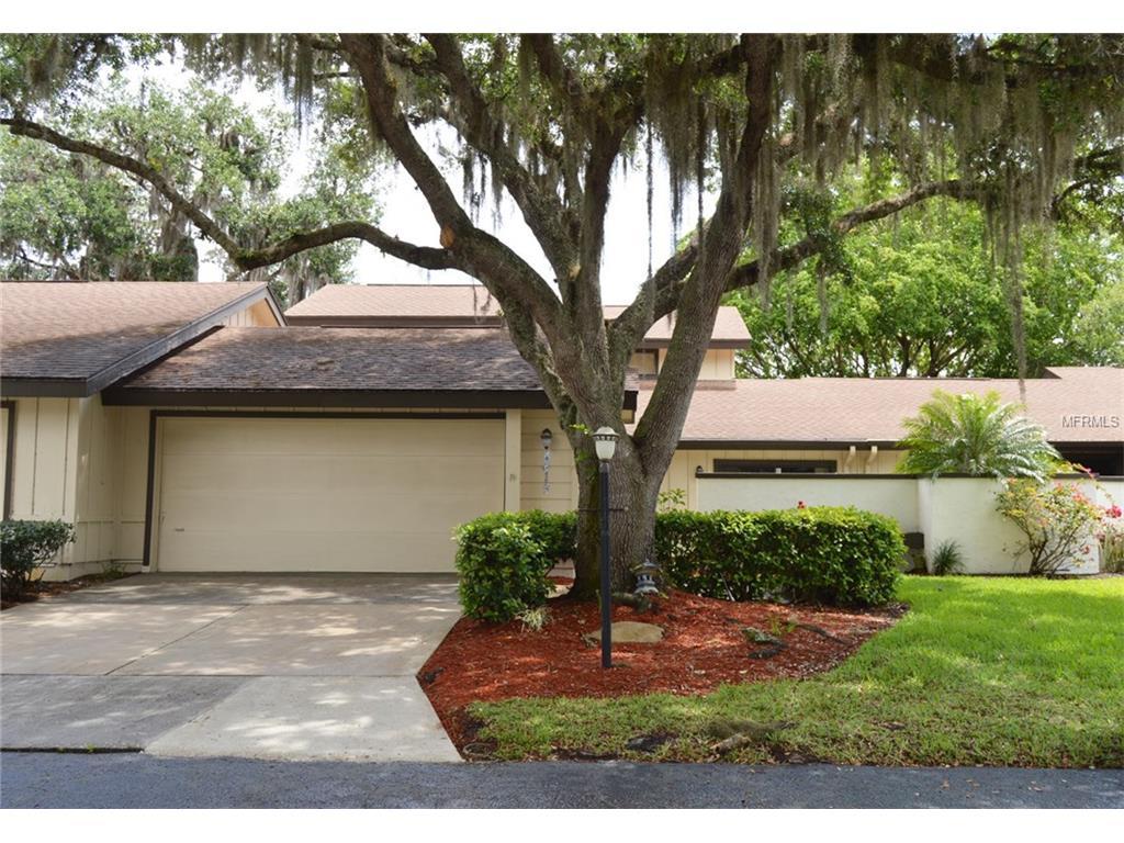 4615 Forest Wood Trl #APT 9, Sarasota, FL