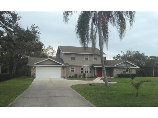 6326 Clark Rd, Sarasota, FL
