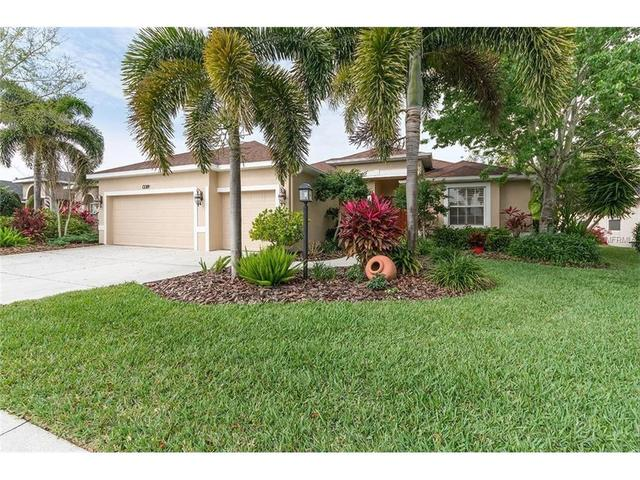 13319 Purple Finch Cir, Lakewood Ranch, FL 34202