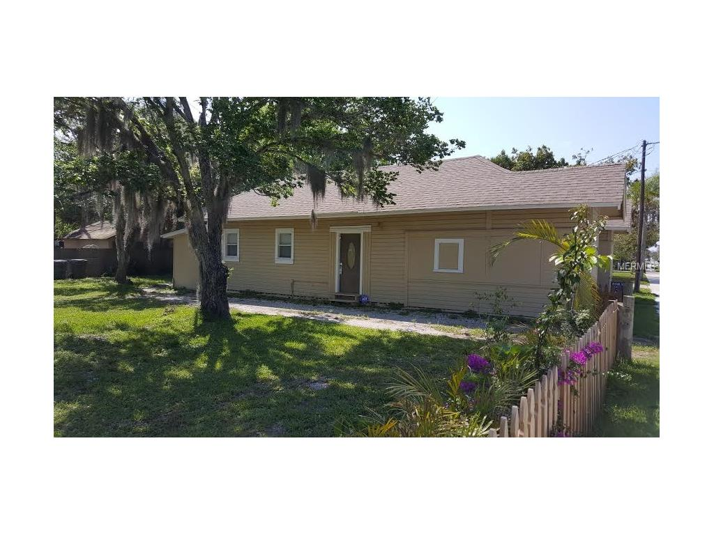 3850 Old Bradenton Rd, Sarasota, FL