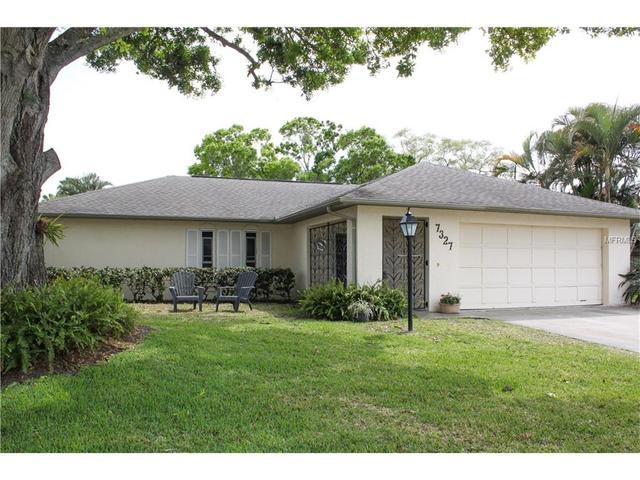 7327 Uranus Dr, Sarasota, FL