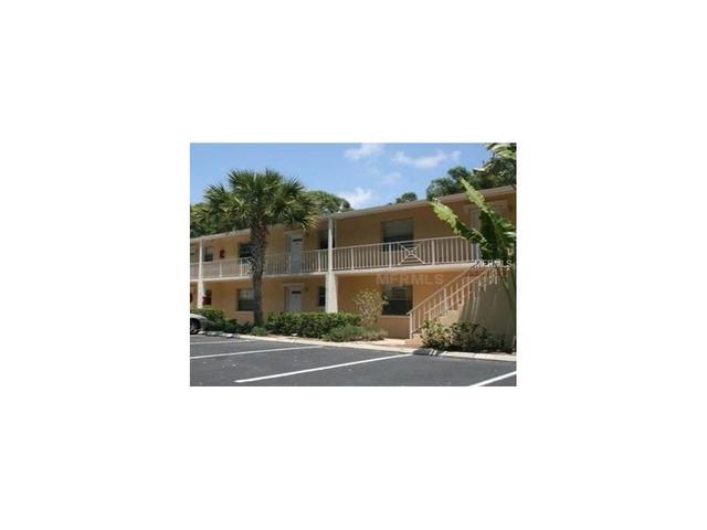 954 La Costa Cir #APT 3, Sarasota, FL