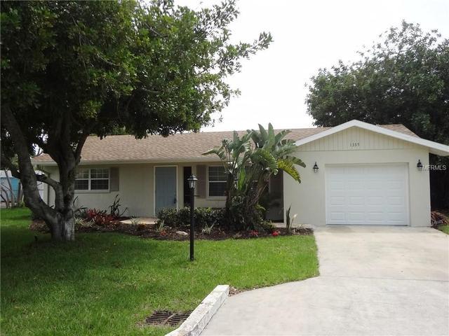 1335 Fundy Rd, Venice, FL