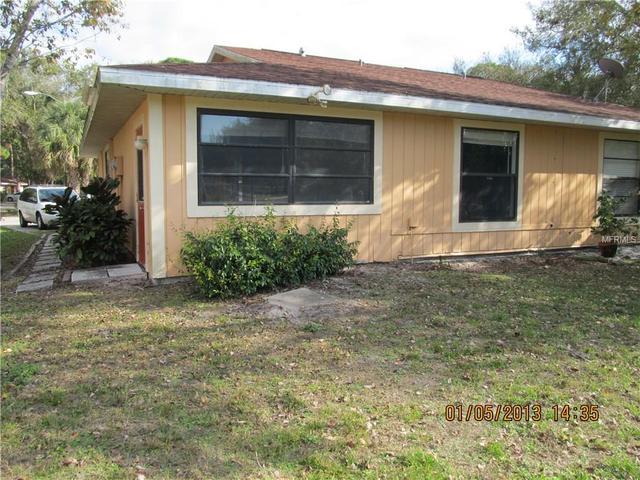 4627 Summerwind Dr #APT 14, Sarasota, FL