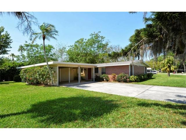 2934 Markridge Rd, Sarasota, FL