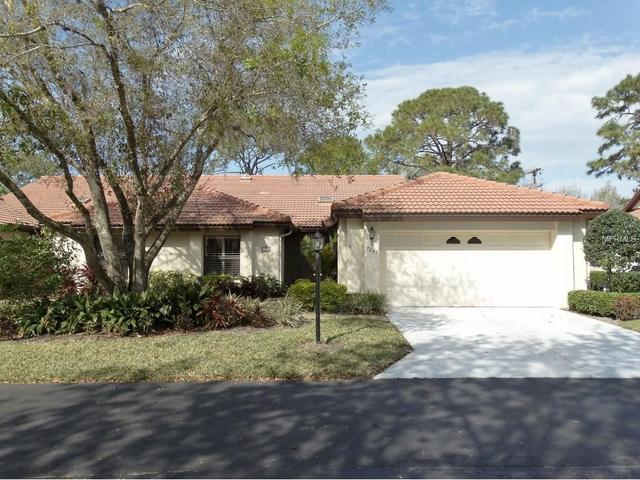 7245 Oak Moss Dr #APT 53, Sarasota, FL