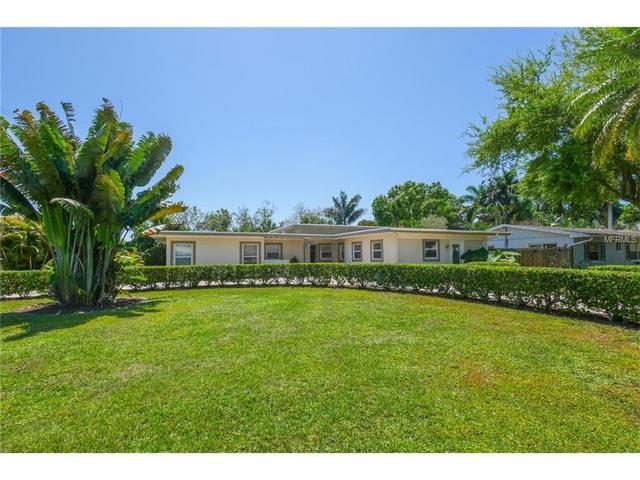 2366 Tangerine Dr, Sarasota, FL