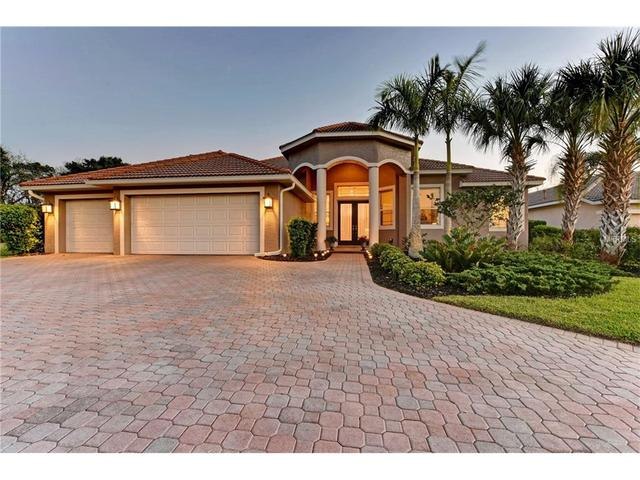 6965 74th Street Cir E, Bradenton, FL 34203