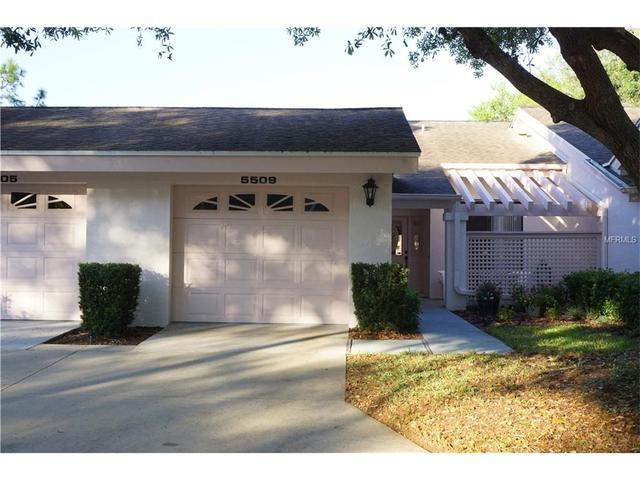 5509 Hampstead Heath #39, Sarasota, FL 34235
