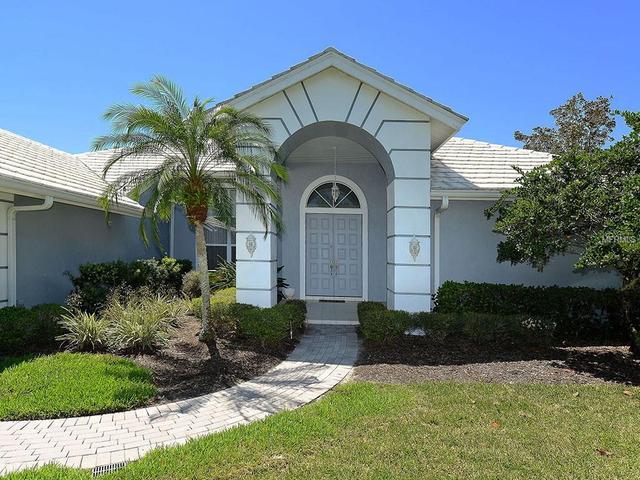 3264 Alex Findlay Pl, Sarasota, FL 34240