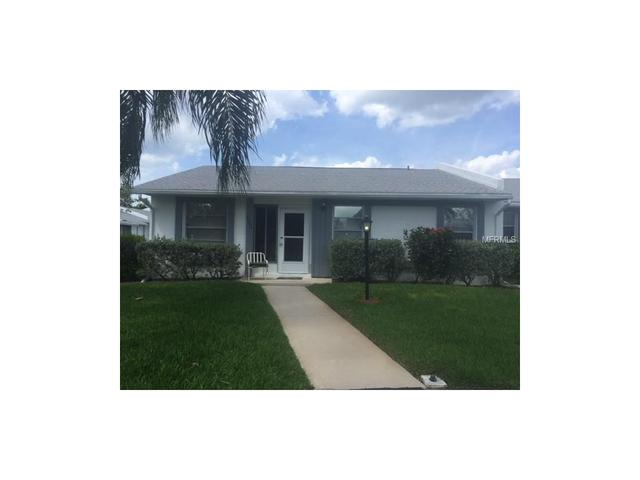 3706 38th Ave W #53, Bradenton, FL 34205