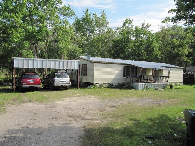 10606 Bill Tucker Rd, Wimauma, FL 33598