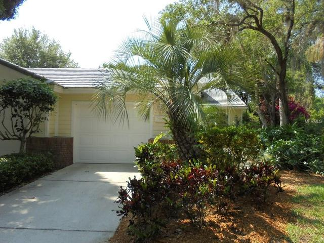 7902 Whitebridge Gln, University Park, FL 34201