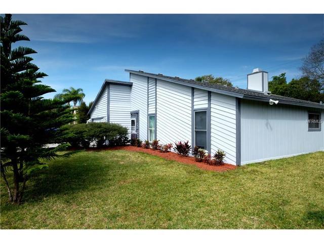 8120 Glenbrooke Pl, Sarasota, FL