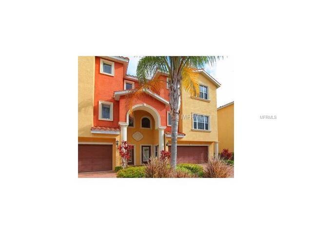 1305 3rd Street Cir, Palmetto FL 34221