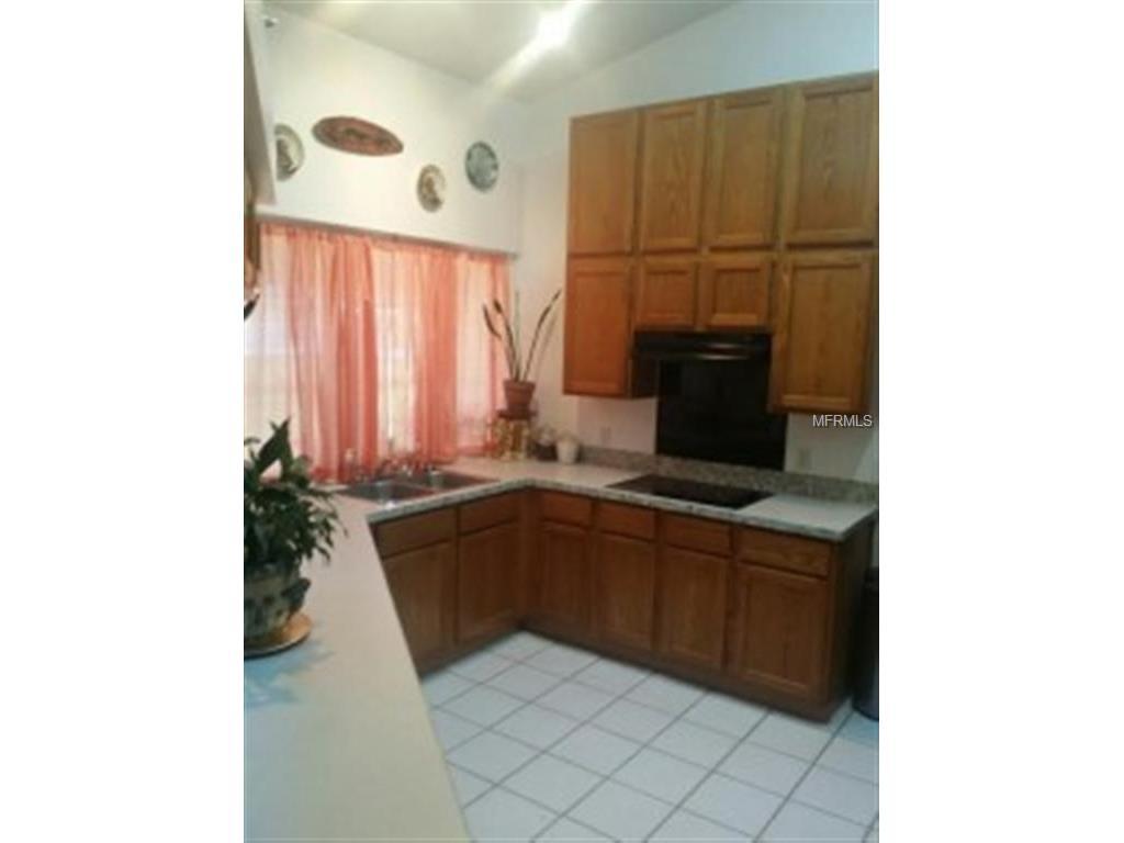 1510 Reade Circle, Saint Cloud, FL 34772