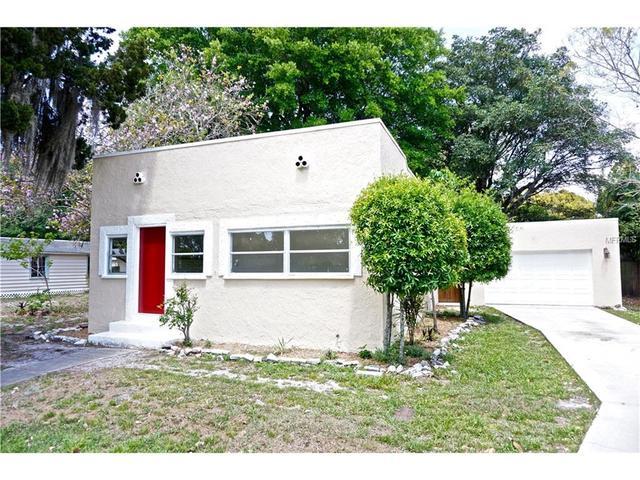 3812 11th Ave, Bradenton, FL