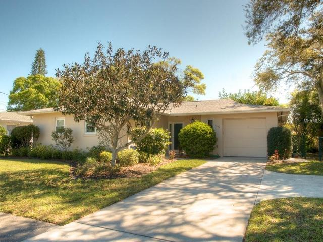 6225 S Lockwood Ridge Rd, Sarasota, FL