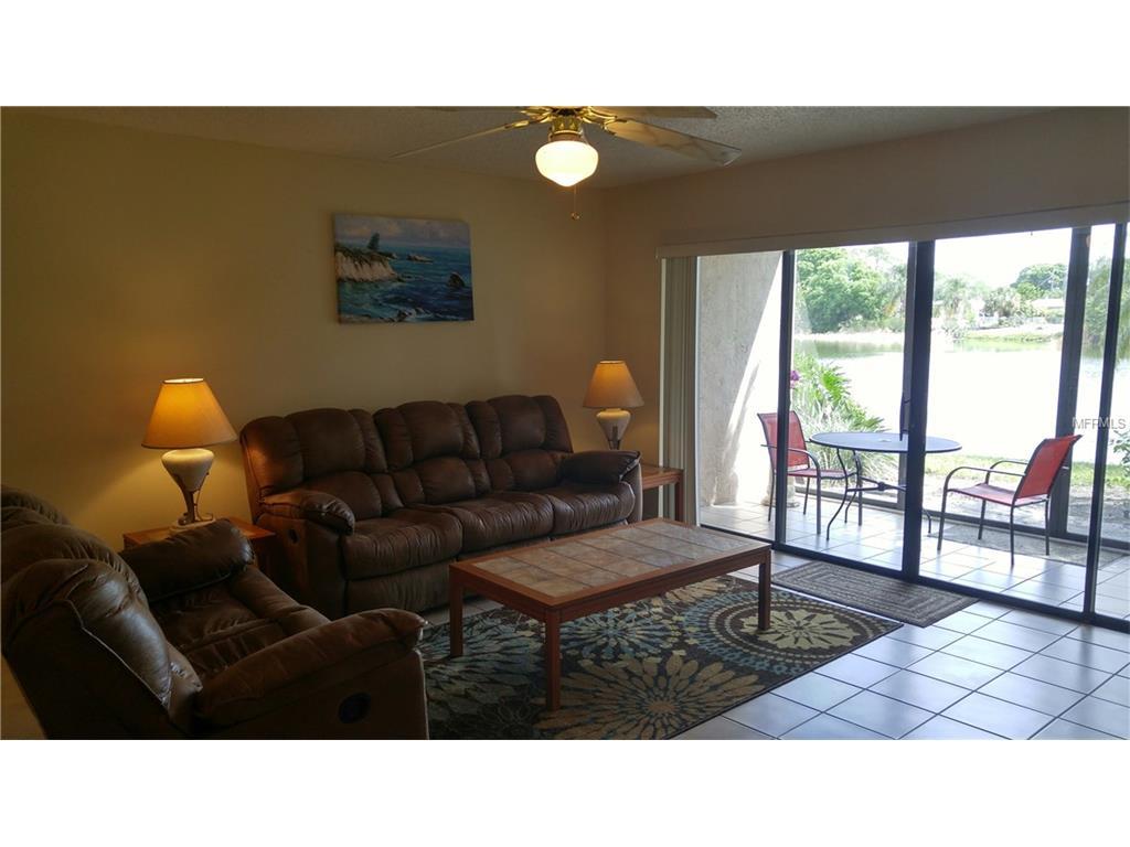 5677 Ashton Lake Drive #11, Sarasota, FL 34231