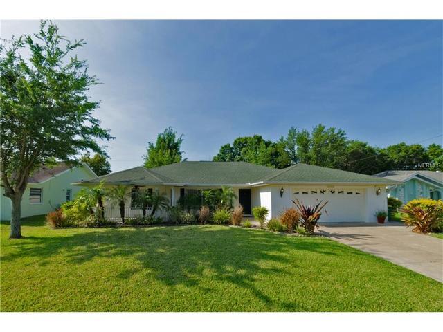 23239 Weatherman Ave, Port Charlotte, FL