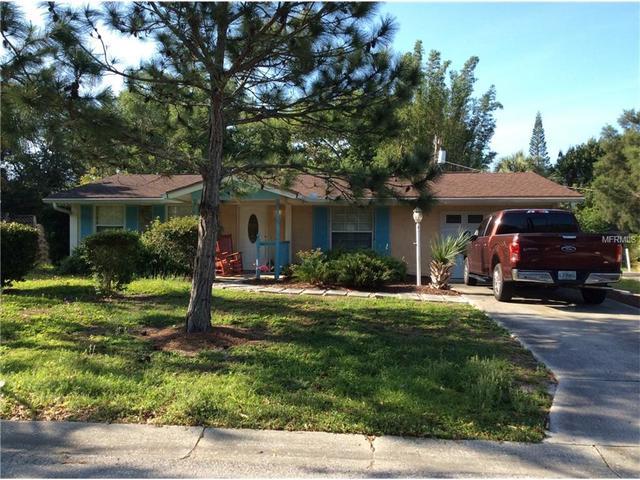 846 32nd St, Sarasota, FL